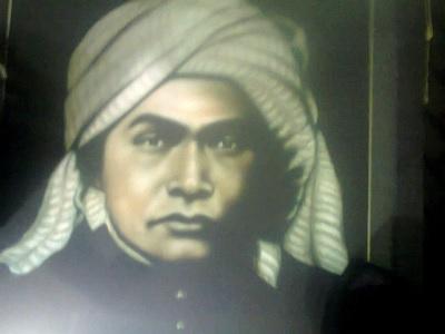 Biografi H Hasan Gipo