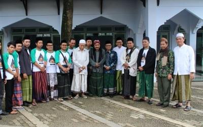 KH_Taufiqurrahman_Subkhi.jpg