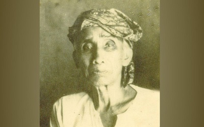 Biografi KH Tubagus Ahmad Bakri as-Sampuri (Mama Sempur)