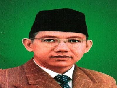 Biografi KH Wahid Hasyim