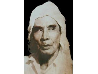 Biografi Singkat KH. Achmad Djazuli Utsman