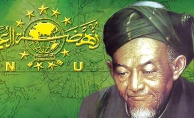 Biografi Hadratusyaikh KH. Hasyim Asy'ari