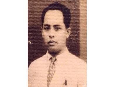 Biografi KH. Mahfudz Siddiq