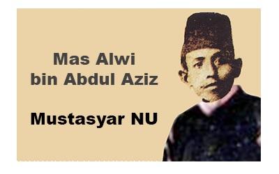 KH__Mas_Alwi_Abdul_Aziz.jpg