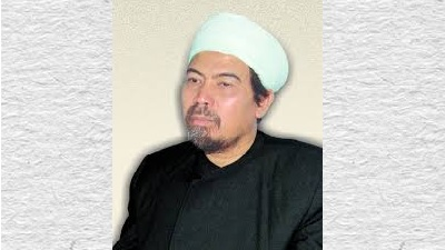 Biografi KH. Muhammad Najih Maimoen