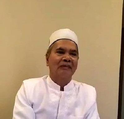 Renungan Hari Kemerdekaan dari Kiai Afifuddin Muhajir Sukorejo