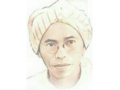 Biografi KH. Muchtar Thabrani
