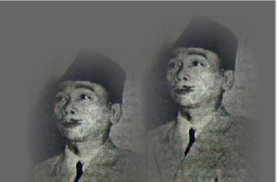 Biografi KH. Muhammad Wahib Wahab