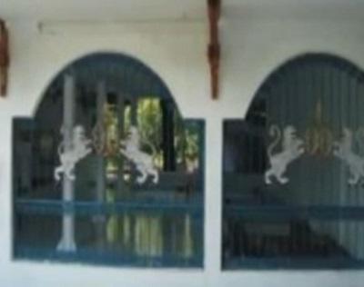 Wisata Ziarah dan Berdoa di Makam Kyai Ageng Banyubiru
