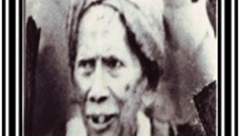 Biografi KH. Abdul Latif Cibeber