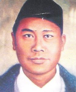 Biografi KH. Usman Abdurrohman Mranggen
