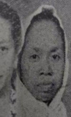 Biografi Nyai Hadinijah Hadi Ngabdulhadi