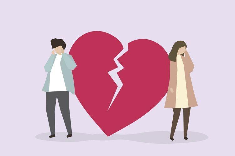 Pandangan Prof. Habib Quraish Shihab Tentang Bolehkah Istri Menceraikan Suami
