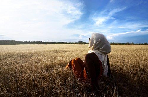 Pandangan Prof. Habib Quraish Shihab Tentang Perempuan yang Tidak Menikah