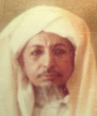 Berkat Mewaqafkan Rumahnya untuk Madrasah, Sayyid Alawi al-Maliki Mendapatkan Tempat Indah Di Surga
