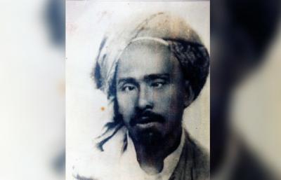 Biografi Syekh Muhammad Kasyful Anwar Martapura