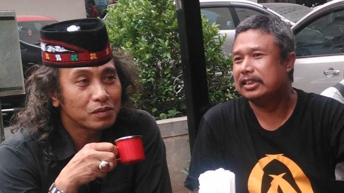 Lolos Kurasi Nasional, Enam Penyair Berdarah Aceh Diundang ke Kudus