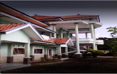 MTs Nurul Jadid Probolinggo
