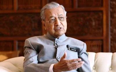 Mahathirjkhm.jpg