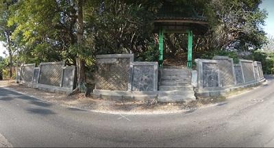 Wisata Religi dan Berdoa di Makam Mbah Syekh Abdul Jabbar Tuban