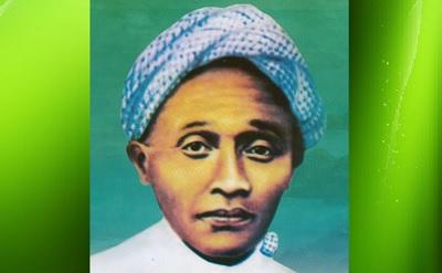 Biografi Mbah Manshur Popongan (KH. Muhammad Manshur)