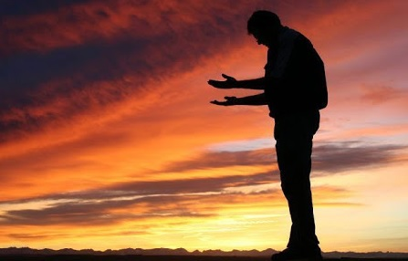 Meminta Ganti Kepada Allah Setelah Musibah