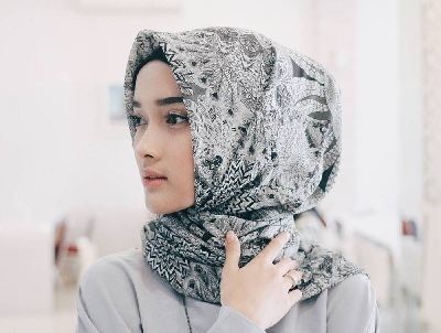 Pentingnya Sifat Malu untuk Muslimah Masa Kini di Tengah Kehidupan Serba Digital
