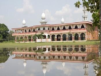 Pesantren Darul Ulum Jombang