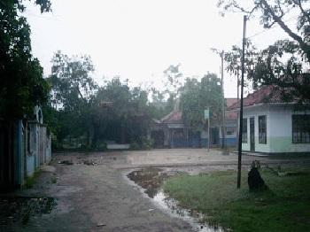 Pesantren Darun Nahwi Indramayu