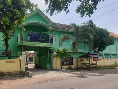 Pesantren Bustanul Faizin, Besuki, Situbondo