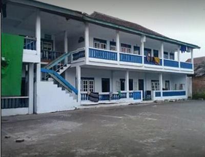 Pesantren Hidayatul Mubtadi'in Kembang, Malang