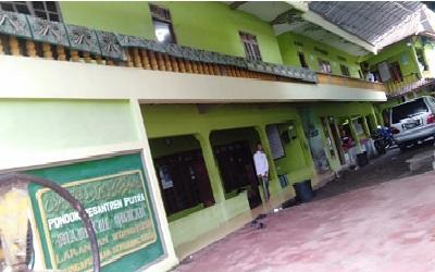 Pesantren_Manbaul_Quran_Kab__Semarang.jpg