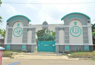Pesantren Nurul Islami Semarang