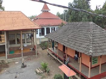 Pondok Pesantren Nurul Ikhlas (NURIS) Jembrana