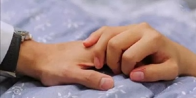 Enam Hal Dilarang ketika Berhubungan Suami Istri
