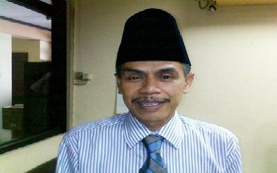 Biografi Prof. KH. Abd. A'la Basyir