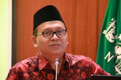 Ketua Lakpesdam PBNU: Pasar Gelap Ustadz