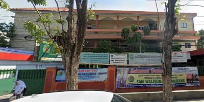 SETIA-WS Semarang