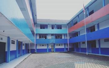 SMK Sepuluh Nopember Semarang
