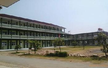 SMK Abu Manshur Cirebon