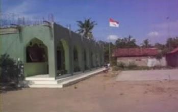 SMK Al-Jilani Babakan Cirebon