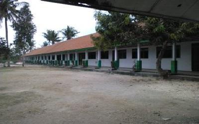 SMK Bustanul Ulum Balung Jember
