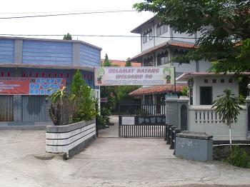 SMK Cut Nyak Dien Semarang
