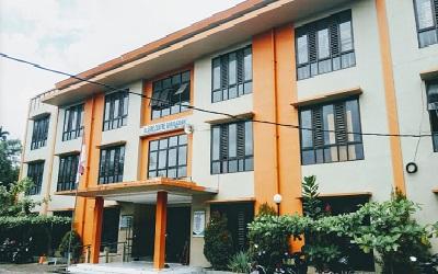 SMK Darul Falah Jember