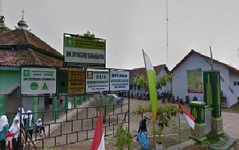 SMK Diponegoro Kab. Pekalongan