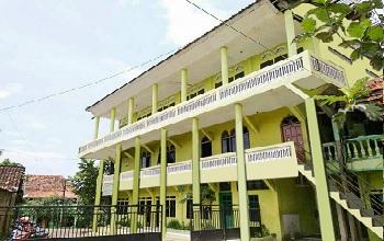 SMK Diponegoro Semarang