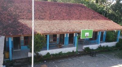 SMK Hidayatul Mubtadi'in Singosari Malang