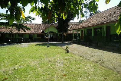 SMK Hidayatus Sholihin Turus, Kediri