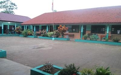 SMK Islam Al Ma'ruf Lampung Timur
