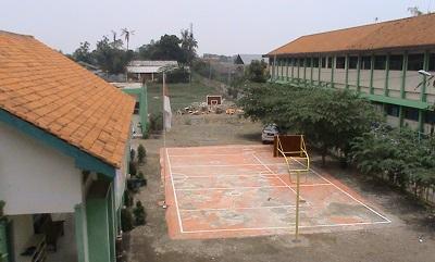 SMK Ihsaniyah Tegal